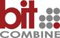 BIT COMBINE | บิทคอมไบน์ Logo