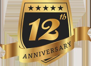 BIT-COMBINE-Anniversary
